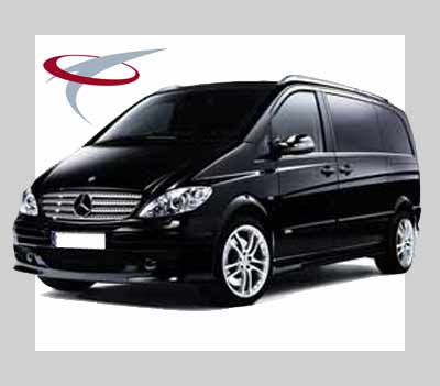 Funeral vehicle transportation